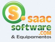 Saac Software