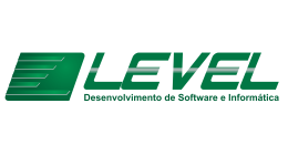 Level Software