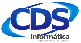 CDS Software